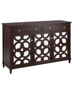 Danielle Dining Sideboard