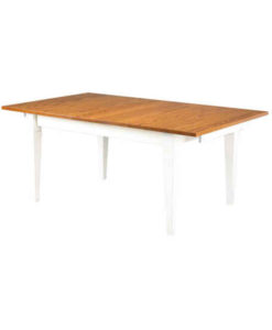 Elmira dining table