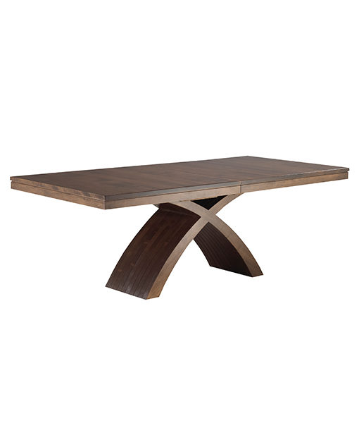 Fifth avenue dining table penwood furniture for Furniture 5th avenue