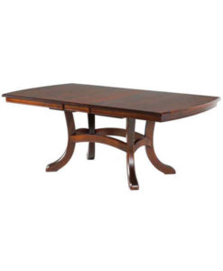Jordan dinig table