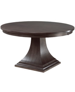 Key West Dining Table