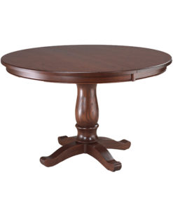 Kimberly Crest dining table