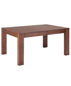 Mannheim dining table