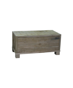 Backwoods-Blanket-Box