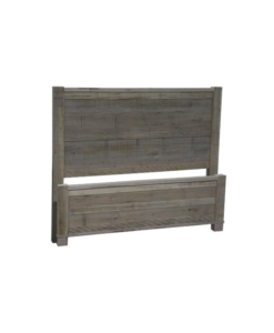 Backwoods-Panel-Bed