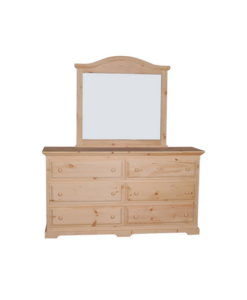 F4-6-Drawer-Dresser-and-Curved-Mirror