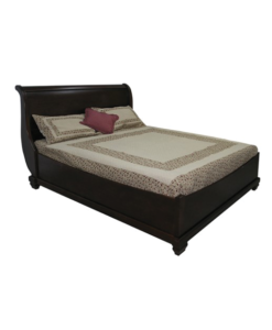 Florentino-Sleigh-Boat-Bed