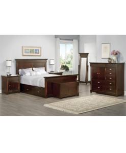 Hudson-Valley-Bedroom-2