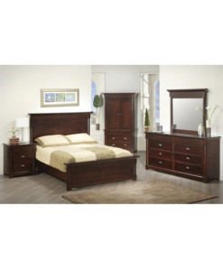 Hudson-Valley-Bedroom