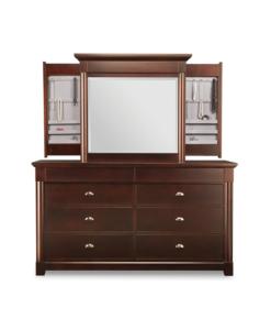 Hudson-Valley-Dresser-&-Jewellery-Mirror