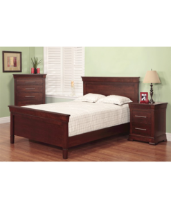Kensington-Bed-and-Table