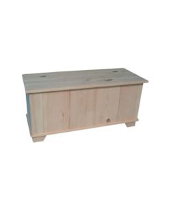Nith-River-Rustic-Blanket-Box