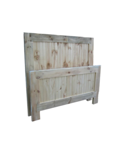 Nith-River-Rustic-Panel-Bed-2