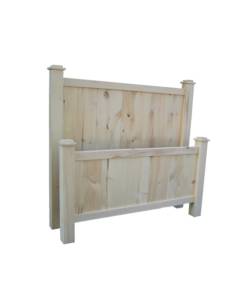 Nith-River-Rustic-Panel-Bed