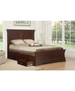 Phillipe-Bed-with-Drawers