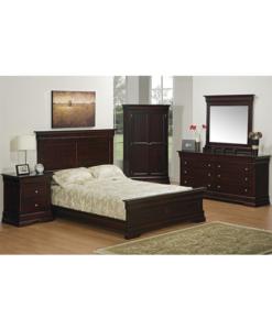 Phillipe-Bedroom-2