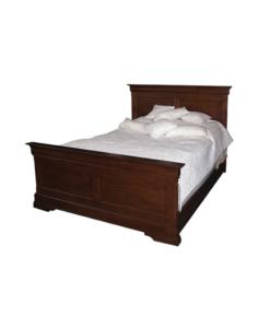 Phillipe-Panel-Bed