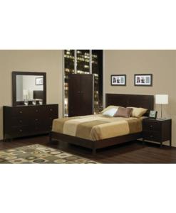 Tranquil-Bedroom