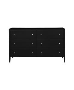 Tranquil-Dresser
