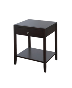 Tranquil-Nightstand