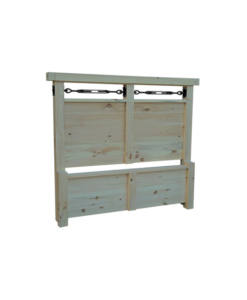 Yukon-Turnbuckle-Bed-in-Pine