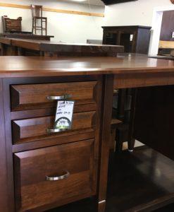 Lester Martin desk $1499 On sale for $999