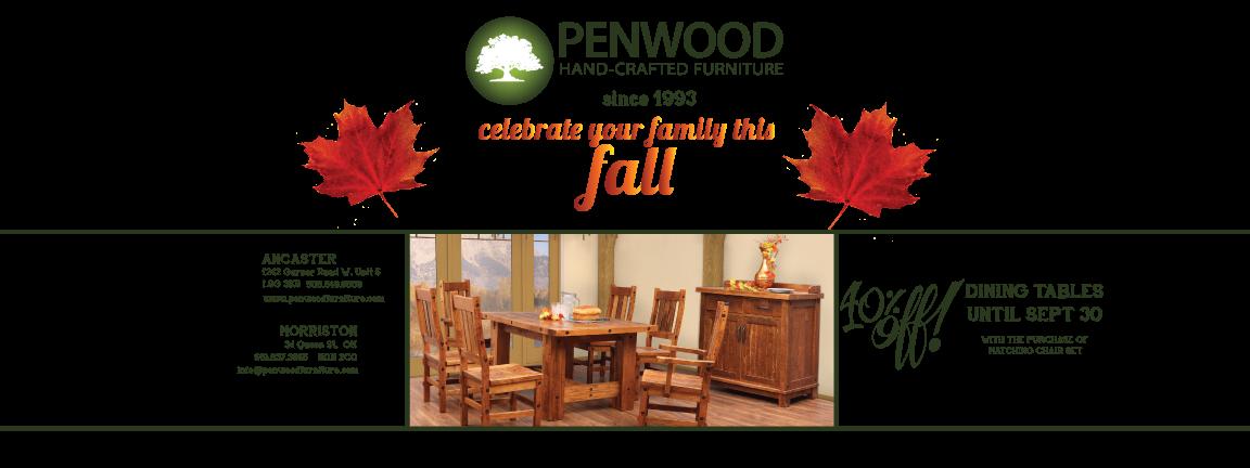 Penwood-Sept10-30v4
