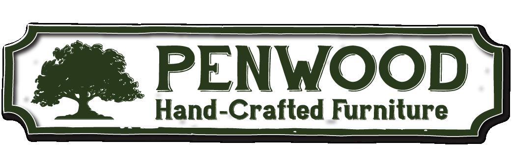 Penwood