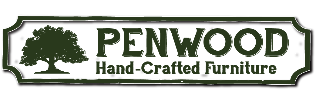 Penwood Furniture