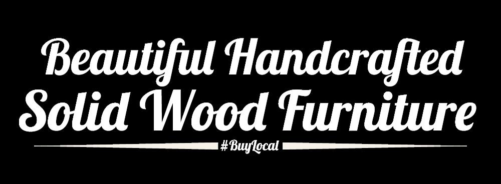 Penwood Furniture - Mennonite Solid Wood Furniture in Ontario