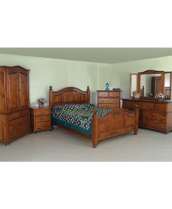 Rideau-Bedroom-Collection