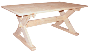 TABLE_SAW_BUCK_large