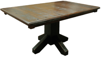 TABLE_SINGLE_PEDESTAL_large