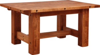 Timber_Dining_Table_large