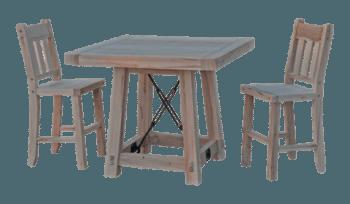 Yukon-Pub-Table-Block-Stools_large