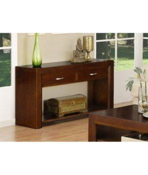Hall & Sofa Tables
