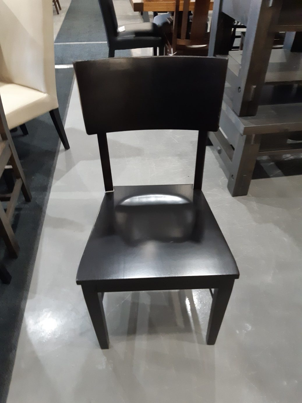 Kirkland Chair Penwood Furniture