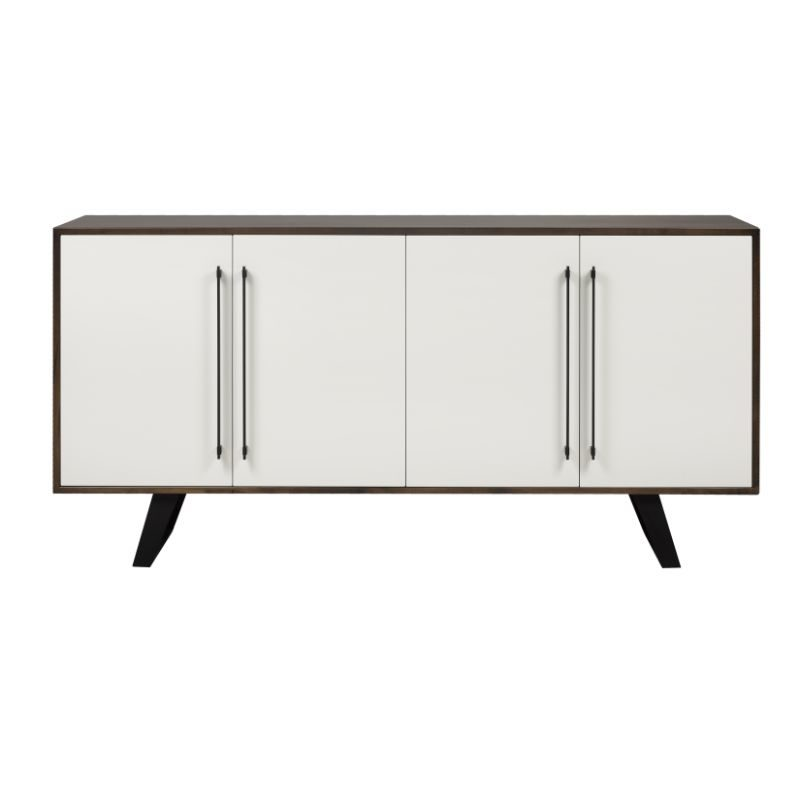 Servers / Sideboards / Buffet & Hutches