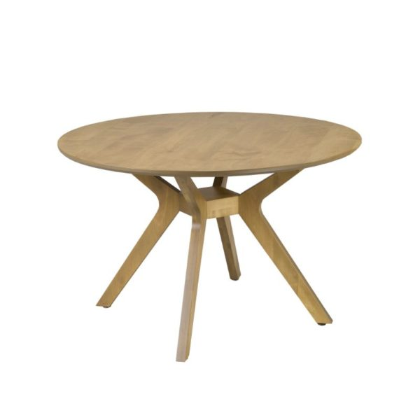 Single Pedestal Tables