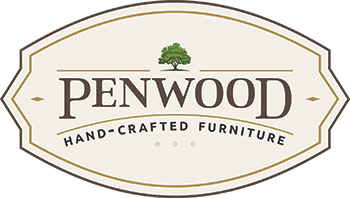 Penwood Furniture